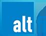 Winners AltFi London Summit 2019