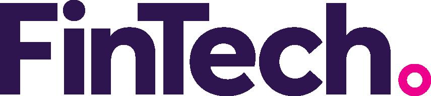FinTech Magazine