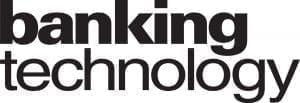 Bankingtech